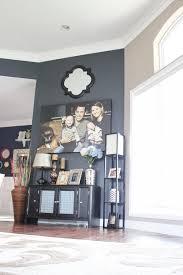 dark wall color u2013 4005 2c mark twain gray brick from lowes beige