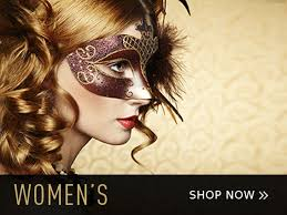 where can i buy a masquerade mask masquerade masks and venetian masks