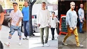 justin bieber all around the world rtl ecouter et télécharger justin bieber fashion style clothes part 3