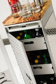 12 best airline beverage cart images on pinterest beverage cart