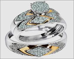 wedding ring sets for him and zales wedding ring sets for him and pony pie