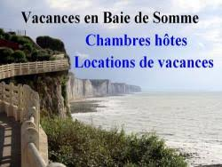 chambres d hotes favieres somme chambres d hotes dans la somme