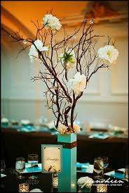 tree branches for centerpieces outstanding wedding centerpieces with tree branches wedding tree