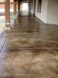 captivating painting interior concrete floors 50 for your interior