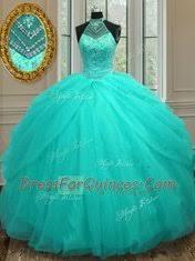 aqua blue quinceanera dresses quinceanera dresses dresses for quinceanera
