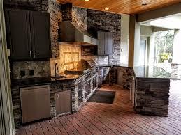 outdoor kitchens tampa fl creative outdoor kitchens home creative outdoor kitchens
