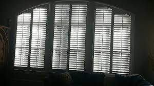 custom plantation shutters wood blinds the shutter specialist