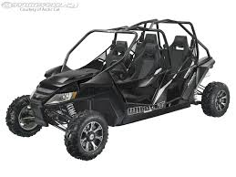 2010 artic cat atv models photos motorcycle usa