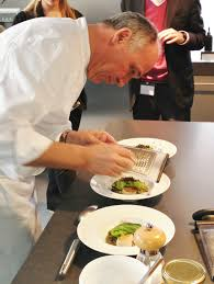 rdv cuisine de marc haeberlin c rdv communication la cuisine