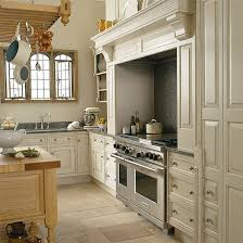 gourmet kitchen ideas getting a gourmet kitchen on a budget doesn t cost the earth