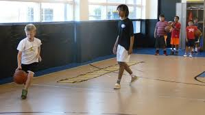 thanksgiving basketball camp sports camps day camps kids camps summer camps in las vegas i