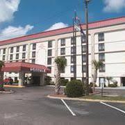 Comfort Inn Columbia Sc Bush River Rd Top 10 Pet Friendly Hotels In Columbia Sc Dog U0026 Cat Friendly Hotels