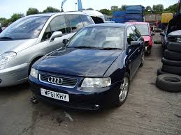 lexus gs300 spare parts uk cars currently breaking wheal alfred metals