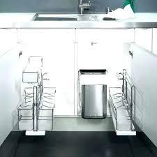 accessoire meuble d angle cuisine accessoire meuble d angle cuisine tourniquet demi lune standard
