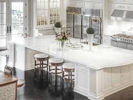 carrara marble kitchen island 256 best carrara images on quartz carrara and