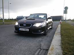 subaru releases jdm legacy touched by sti autoevolution subaru subaru legacy jdm car and auto pictures all types all