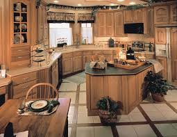 Best Cabinetry Shiloh Images On Pinterest Shiloh Cherry - Kitchen cabinets evansville in