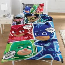 rescue bots bedding kids bedding kids bedding sets toys r us toys r us uk