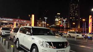 lexus jobs dubai fancy cars mall of dubai valet 2014 youtube