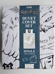 Primark Single Duvet Cover Harry Potter Duvet Cover Set Single Primark Bed Linens Bedding
