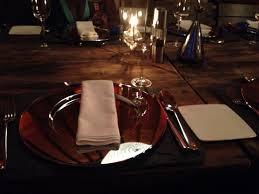 Treehouse Cleveland - the rock cafe treehouse virgin gorda restaurant reviews phone