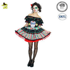 Ladies Clown Halloween Costumes Clown Costume Fantasia Circus Costumes Female Diamond
