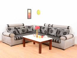 Sell Used Furniture In Bangalore Gados L Shape Sofa Set Buy And Sell Used Furniture And Appliances