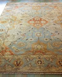 4x6 rugs safavieh u0026 loloi rugs at neiman marcus horchow