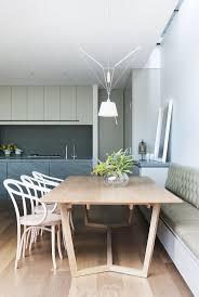 17 best mesa de comedor cottage images on pinterest dining room