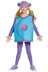 alien halloween costume alien costumes ufo outer space creatures purecostumes com