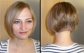 pictures of graduated bob hairstyles 19 stylish and eye catching graduated bob haircuts crazyforus