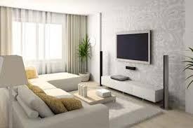 Led Tv Furniture Download Living Room Design With Led Tv Home Intercine