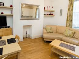 Two Bedroom Cottage Apartment Simple Two Bedroom Apartment In London Good Home
