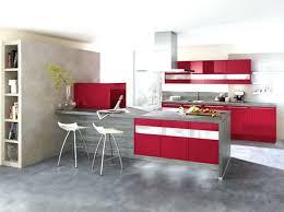 modele cuisine en l modele cuisine design ordinary cuisines amenagees modeles cuisine