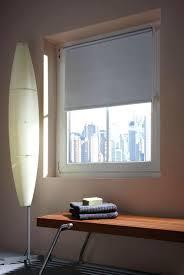 schlafzimmer verdunkeln zimmer verdunkeln ohne rolladen schlafzimmer deko ideen attraktive