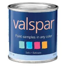 free valspar paint color sample each day in march u2013 the bandit
