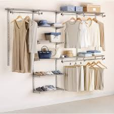 Wardrobe Designs For Small Bedroom Fantastic Creative Small Bedroom Closet Ideas Room Furnitures