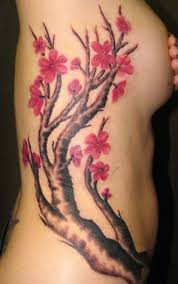 the 25 best exotic flower tattoos ideas on pinterest flowers
