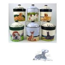 bedlington terrier gifts anything dogs