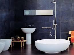 bad freistehende badewanne dusche freistehende badewanne im bad 50 gestaltungsideen