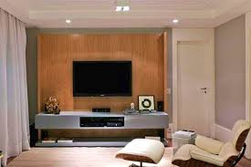 Simple Decorating Ideas For Small Spaces Tv Room Ideas For Small Spaces Home Design Ideas