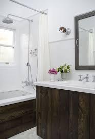 bathroom cool bath shower combinations canada 68 home decor beautiful shower tub combinations corner 23 fresh ways to shake tub shower combinations kohler