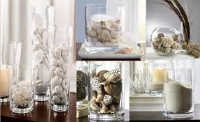 Creative Vases Ideas Floating Vase Fillers Vase Fillers In Certain Themes To Complete