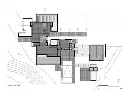 136 best plan images on pinterest architecture drawings site