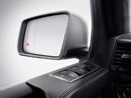 mercedes benz g class white interior mercedes benz g class estate review 2012 parkers