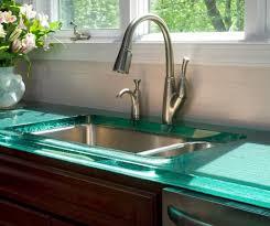 Awesome Kitchen Sinks by Kitchen Kitchen Sink Backsplash Enrapture Kitchen Sink With
