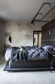 bedroom ideas magnificent bedroom ceiling light fixture new