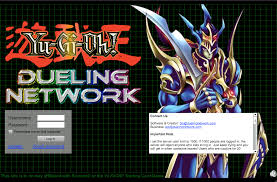 2 ways of playing yu gi oh online for free tcgunity all about