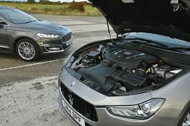 new maserati ghibli review graceful used vs new saloons lightweights sports coupes and awd gts