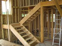 best 25 stairs to attic ideas on pinterest attic staircase